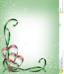 wedding invitations borders wedding invitation border ribbons 3d 4039642 jpg 1130 1300