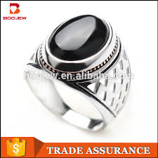 stone rings style images With big stone rings turkish jewelry style 925 sterling silver jpg