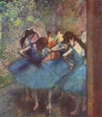 edgar degas the complete works edgar degas org