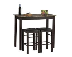 target small kitchen table small kitchen tables narrow rectangular dining table target drop