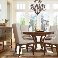dining table round pedestal why round pedestal dining table is perfect for your house