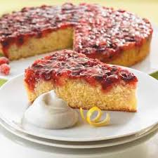11393 best cakes from scratch images on pinterest desserts eat