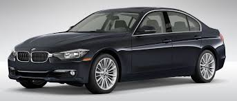 2012 bmw 328i reviews 2012 bmw 328i sedan luxury line review car reviews and at