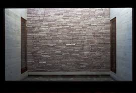 interior stone wall panels home depot design amusing to your