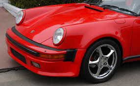porsche spoiler 911 sfs1 turbo and narrow front spoiler rennlist porsche