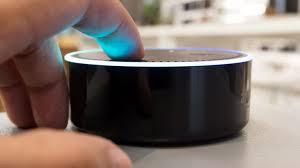 9 energy saving gadgets for your smart home electricityplans com
