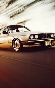 Bmw M3 Old - bmw 3 series android wallpaper free download