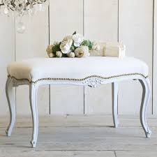 Eloquence One Of A Kind Vintage French Gilt Cane Louis Xvi Style Twin Bed Pair 7 Best Furniture Images On Pinterest French Style Louis Xvi And