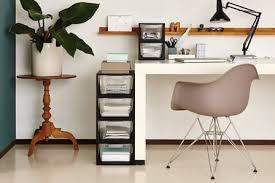 bien ranger bureau comment bien ranger sa maison