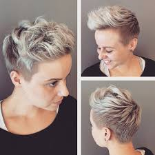 short hairstyles with height latest short haircuts for women short hairstyles for 2017