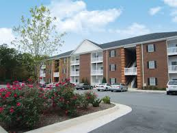 apartment home for rent in lynchburg va 1 bhk kendall square lynchburg va apartment finder