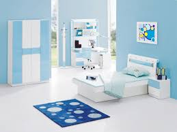 Blue Bedroom Color Schemes Bedroom Colour Schemes Sky Blue Jan Views No Comments On Cool Blue