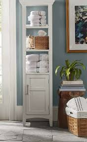 pantry cabinets you u0027ll love wayfair
