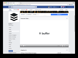 facebook video tips 17 ideas for getting more views and engagement