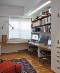 Home Office Desks For Two Office Desk 2 Person Home Office 2 Person Workstation Desk Home
