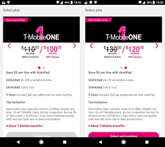 opinion netflix deal is a better deal for t mobile than for you