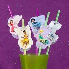 free printable tinkerbell 169 best tinkerbell fairy printables images on pinterest