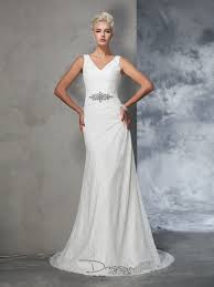 Traditional Wedding Dresses Long U0026 Short White Traditional Wedding Dresses South Africa 2017