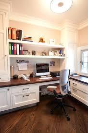 Built In Cabinets Melbourne Diy Built In Office Furniture Built In Desk Ikea Cabinets L Shaped