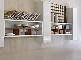 kitchen open shelving ideas kitchen cabinet contemporary kitchen design kitchen display