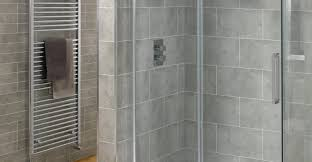 floor plan for small bathroom shower awesome bath shower enclosures glass shower enclosure