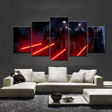 compare prices on game room painting online shopping buy low