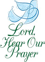 lord u0027s prayer cliparts free download clip art free clip art