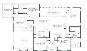 in suite plans in suites imposing design house plans with suites plan