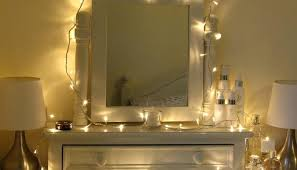 light bedroom colors diy fairy lights bedroom tarowing club
