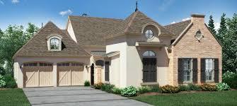 custom house plans designtech residential planners llc custom house plans or