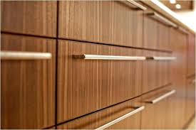 Kitchen Cabinet Doors Diy Best Plywood For Cabinet Doors Large Size Of Kitchen Hinges Wood