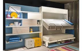 Folding Bunk Bed Folding Bunk Beds Loft Bed Design Best Folding Bunk Beds