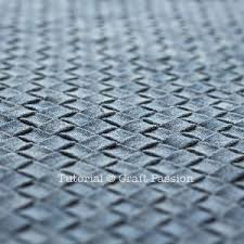 259 best how to textile techniques images on fabric
