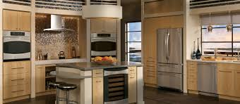 Kithcen by Large Kitchen Appliance With Inspiration Picture 45804 Fujizaki