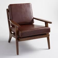 living room chairs arm u0026 slipper chairs world market