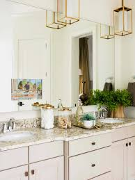 home decorating ideas from the hgtv smart home 2016 hgtv com