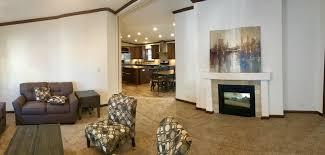 home design jamestown nd jamestown display home 1 schult freedom series 6032 377 liechty