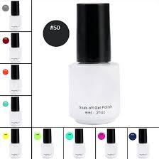 popular sweet color gel nail polish buy cheap sweet color gel nail