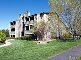 Fox Meadows Apartments Fort Collins by Kidder Plus
