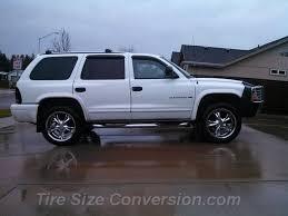 99 honda crv tire size 1999 honda crv tire size car insurance info