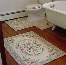 badezimmer teppiche badezimmer teppich free einige form oberhalb keramik with