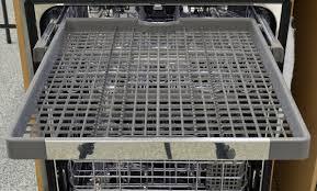 best dishwasher deals black friday what is a third rack dishwasher reviewed com dishwashers