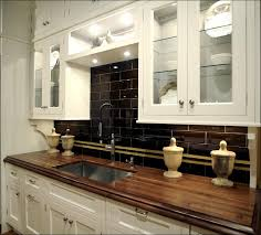 Resurface Kitchen Countertops by Kitchen Epoxy Paint For Countertops Granite Contact Paper Home