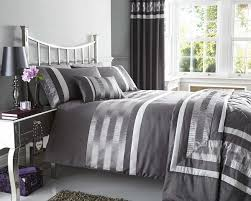 best quality sheets how to select the best quality super queen bed sheets wicked mind