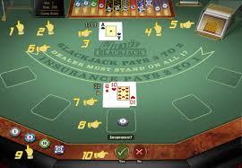 Black Jack Table by Blackjack Table Online Blackjack Table Layout Play Blackjack