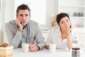 couples fighting relationship help exhaustion in relationships couples fighting