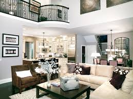 property brothers houses wake forest nc new homes for sale hasentree signature collection