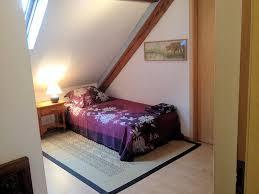 chambre d hotes colmar chambres d hôtes côté vigne chambres à obermorschwihr dans le haut
