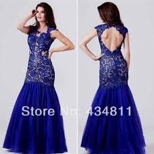 royal blue prom dresses 2014 oasis amor fashion