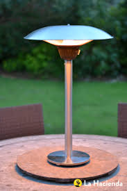 table top gas patio heaters electric tabletop patio heaters streamrr com